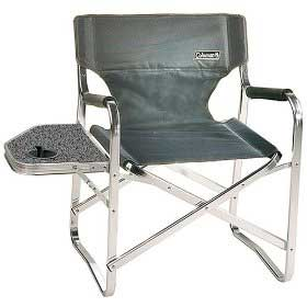 Beau Todayu0027s Modern Campers Instead Bring Their Own Lightweight And Durable Camping  Chairs.